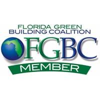 North Port FL FGBC Florida Green Building Coalition Member