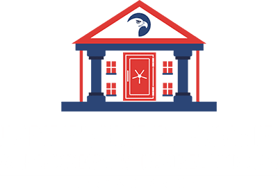 Defender Home & Property Inspections