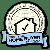 InterNACHI Sarasota FL First Time Home Buyer